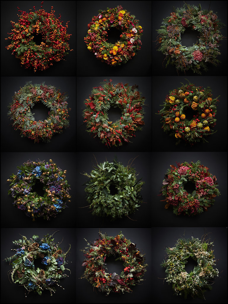 WREATHS-FINAL-1-KOKEN.jpg